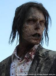 The Walking Dead Episodes 3 and 4