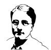 Bill Lenoir
